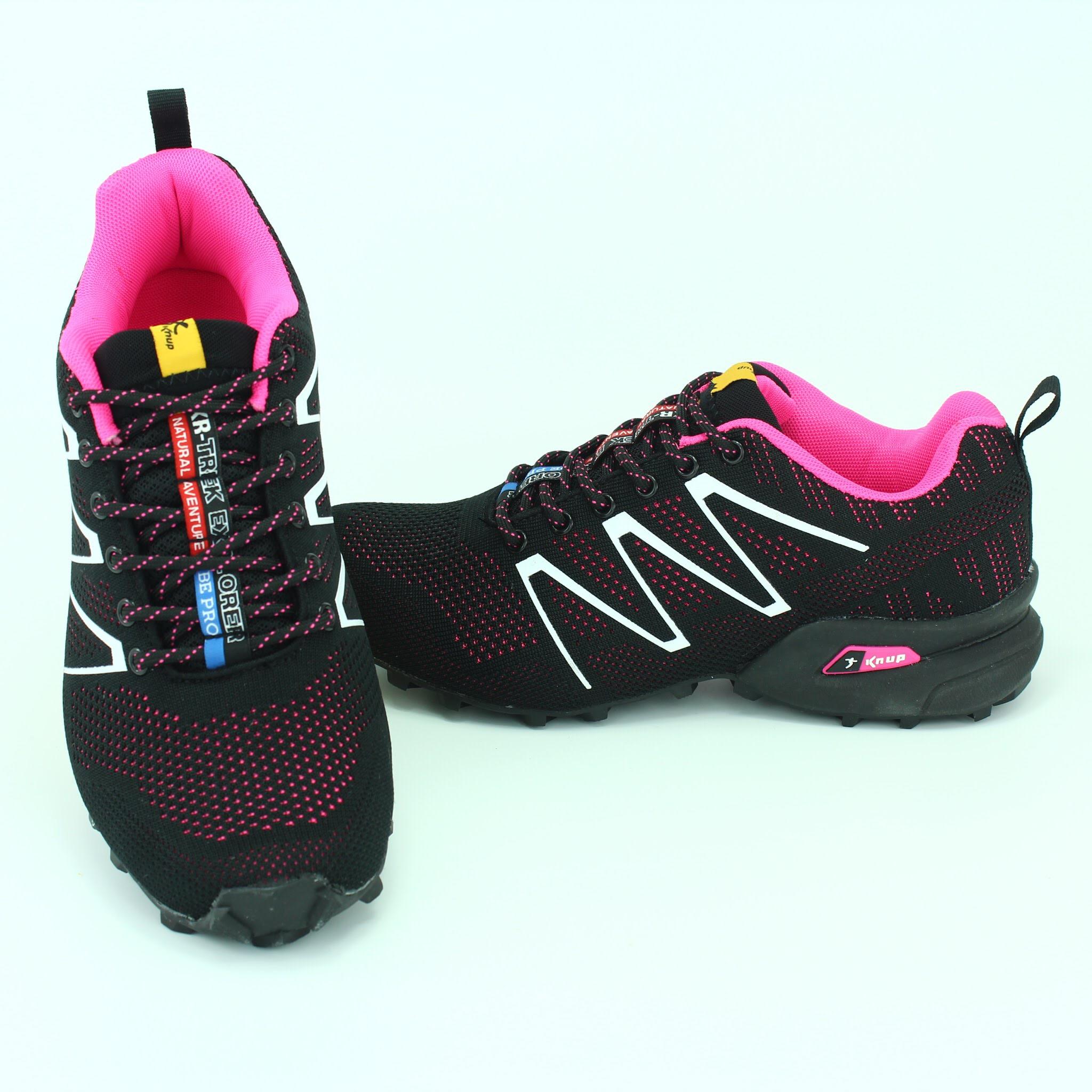 3c891bf9a3b0c KnupShoes