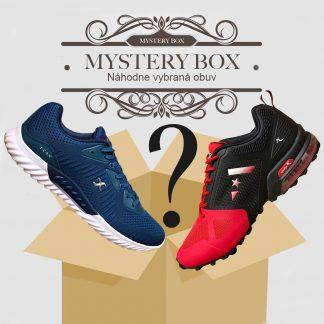 9d78dd4217670 Mystery box