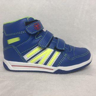 5505-9 BLUE