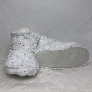 Model SJ-05 WHITE
