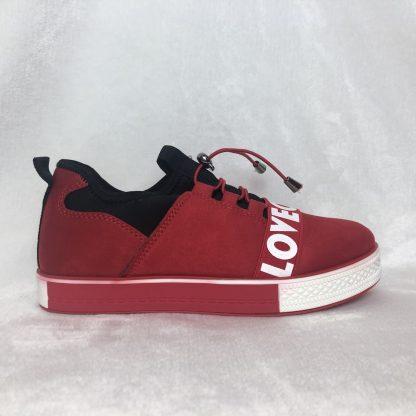 Model 5133 RED